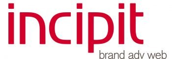 Incipit Brand Adv Web